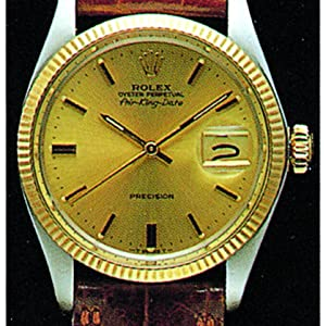 Rolex, watches, wristwatch, antique, collectibles