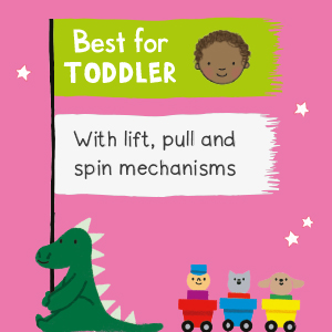 campbell big steps, no more nappies, i'm not sleepy, nursery, toddlers, life stages