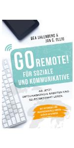 Go Remote Soziale