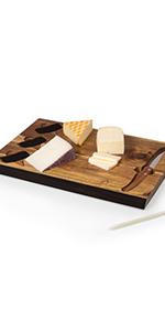 cheese board, cheese set, cheese knife board, cheese board set, charcuterie boards, serving platter