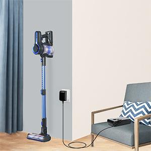 cordless vacuum-5