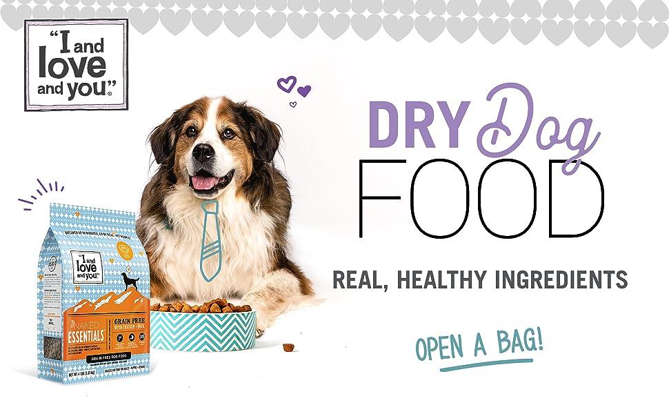 dog food dry dog food dog food dry grain free dog food dog food grain free grain free dry dog food