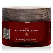 RITUALS Hair Body Mist, 20 ml, Pack de 1: Amazon.es