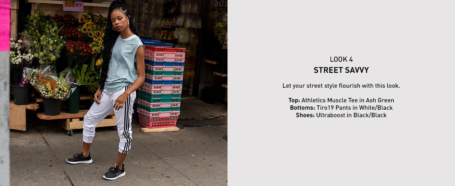 fashion, street, style, tiro19