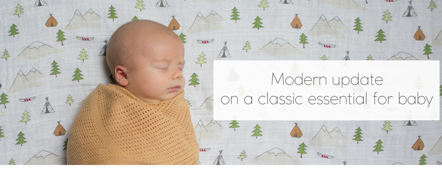 e668b0d9b Amazon.com   Amazing Baby Cellular Blanket