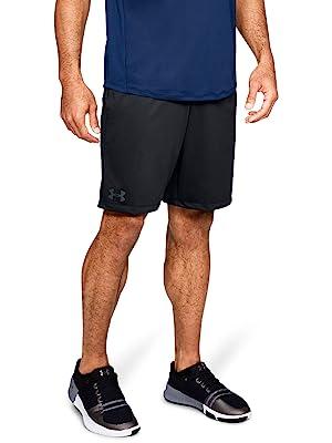 Under Armour MK1 Men's Shorts