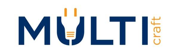 logo-multicraft