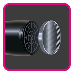 rowenta-cv5812-studio-dry-%E2%80%93-blow-dryer-asciugaca