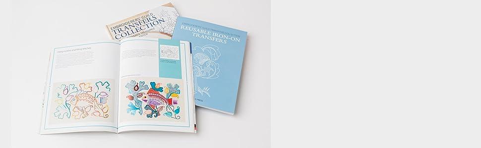 template, embroider, flowers, colour, monochrome, vibrant, plants, history, heritage, transfer