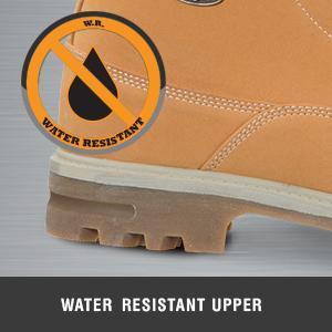 Lugz Men's Empire Hi Water Resistant Boot