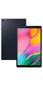 tab a galaxy tab a; samsung tab a; samsung tab a tablet; best tablet; sm-t510; uk tablet;