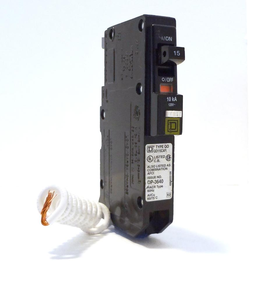 b60186f0 9287 4669 b0b9 b7c5c517511c schneider electric qo115cafi square d qo single pole 15 amp 240 Volt Breaker Wiring Diagram at gsmx.co