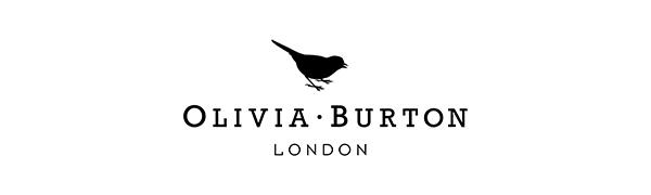 Olivia Burton orologi da donna
