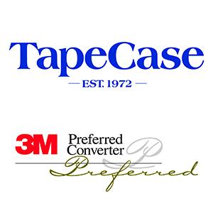 TapeCase  3M Preferred Converter