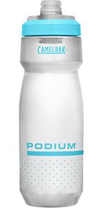 Bike water bottle, squeeze water bottle, camelbak water bottle, squeeze bottle, water bottle