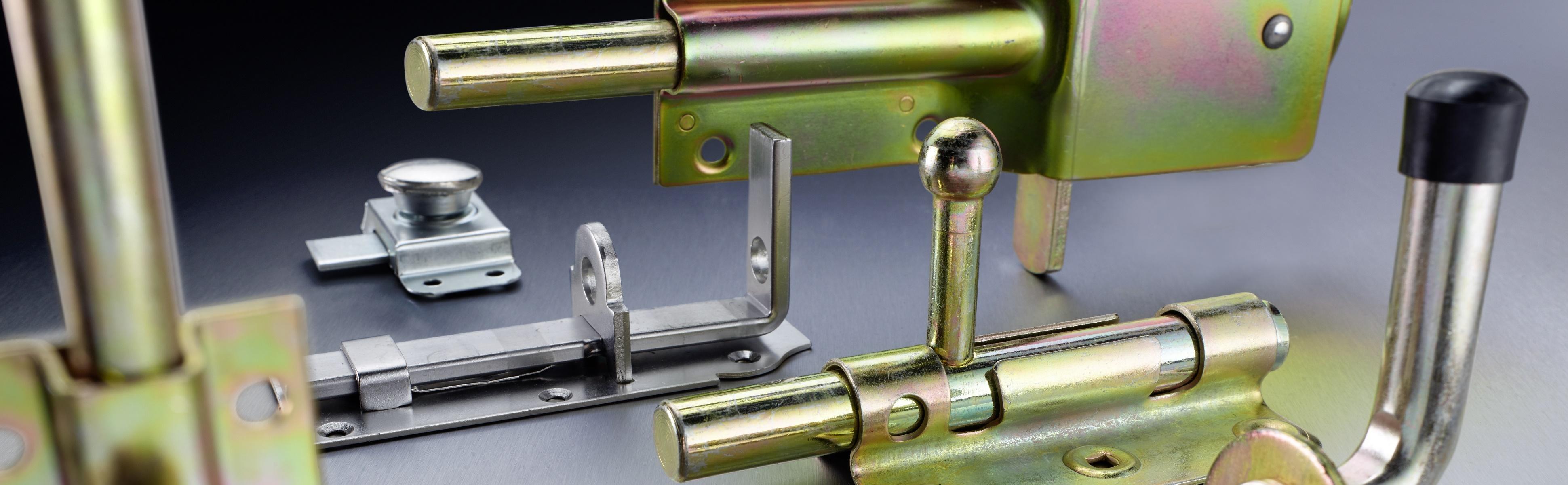 Schneideisen M7 metrisches Regelgewinde EU Profi Qualität HSSE ISO Norm