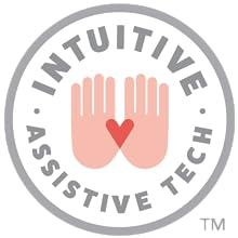 Intuitive Assistive Tech