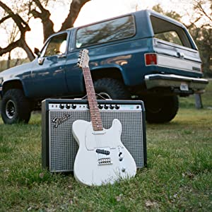 tele; fender; telecaster; mexi; gigging; touring;