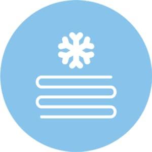 Manual Defrost,Midea Single Door Refrigerators , Single Door Fridge , bar fridge , Bar Refrigerator