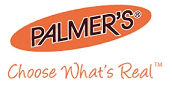 Palmers, Palmer's, Lotion, Palmers lotion