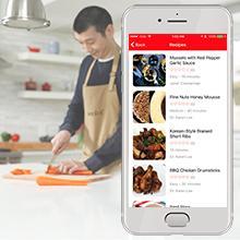 free instant pot app