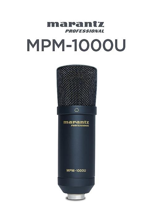 mpm2000u