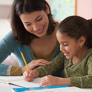 penmanship workbook, penmanship workbook for kids, penmanship, handwriting