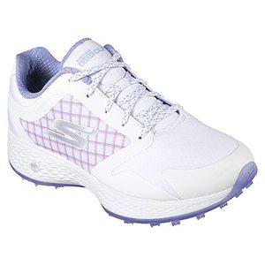 Women Golf Eagle Major Shoe