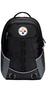 NFL, Football, Sports, Bag, Fan, Backpack, Duffel, Towel, Blanket, Throw, Fleece, Lunchbox, Official