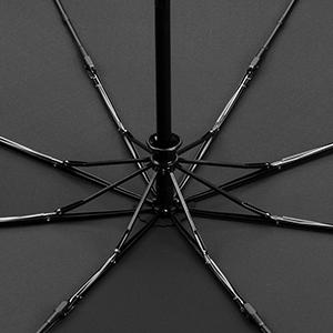Solid Umbrella