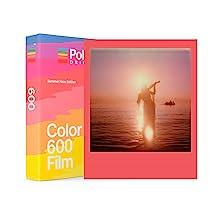 polaroid; polaroid originals; instant film; instant camera; camera; i-type; film; onestep 2; instax