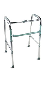Mobiclinic, Modelo Nerón, Andador para minusvalidos, ancianos ...