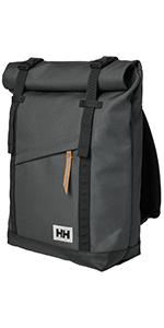 helly hansen stockhom backpack