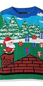 boys funny christmas sweater, funny christmas sweater for boys, boys sweater for Christmas,