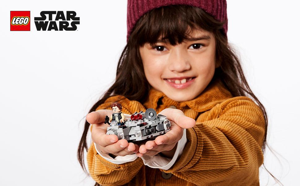 75295 Star Wars