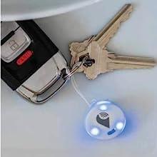 bluetooth tracking device, locator tracker