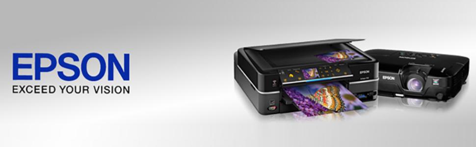 WorkForce Pro WF-4720DWF