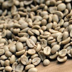 illy caffè capsules iperespresso
