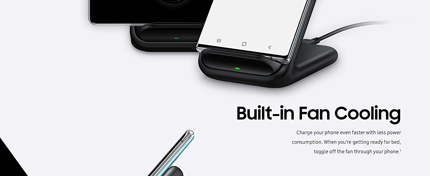 fast wireless charger wireless charging stand wireless charger stand iPhone charging stand