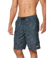 597ba3c165da2 Mens swimsuit, mens swimwear, mens swim trunks, mens board shorts, mens  bathing. Comfort Liner Volley
