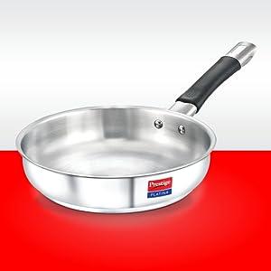 Prestige Platina Fry Pan