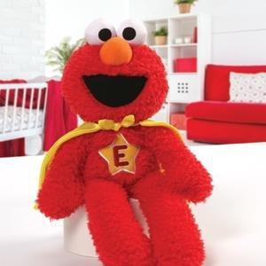 living puppets 75860 oskar in der tonne plueschfigur. Black Bedroom Furniture Sets. Home Design Ideas