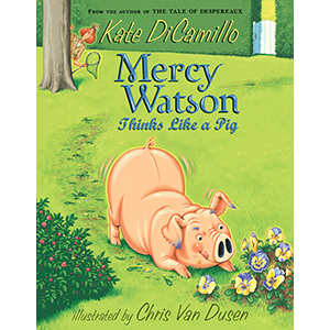 animals; farm; pigs; friendship; neighbors; pets; early reader; funny