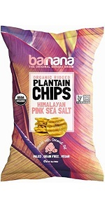 Banana, Healthy, Snack, Fruit, Chewy, Bite, Chocolate, Peanut Butter, Coconut, Flavored, Keto, Diet