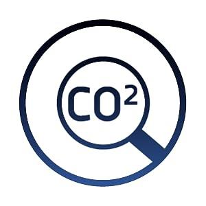 estufas de butano, estufa, estufa catalitica gas butano, co2, estufa catalitica