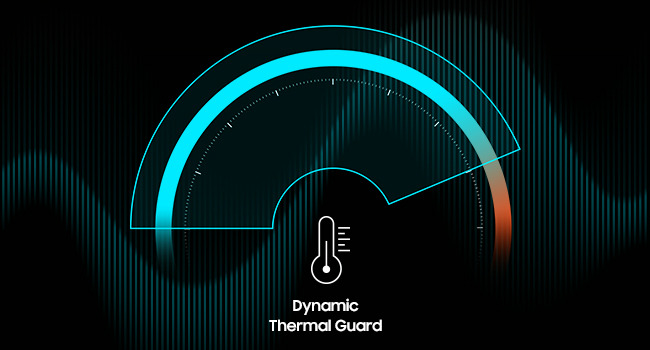 Praktisches Temperaturmanagement