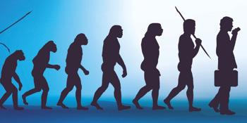 Digitalisierung,Steinzeit,Internet,Sachbuch,Sozialverhalten,Neurologie,Wissenschaft,Unterhaltung