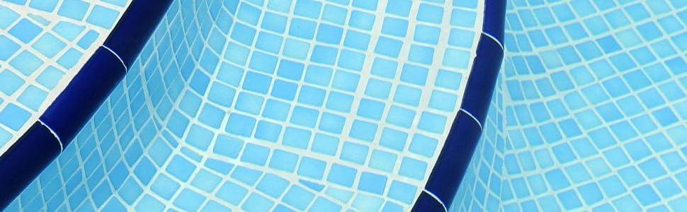PRODUCTOS QP- Spa hinchable redondo REVE | Jazuzzi spa exterior ...