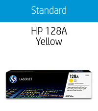 HP-128A-Yellow