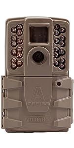A-30, Moultrie, Game Camera, Trail Camera